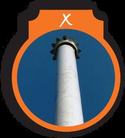 orange-1900